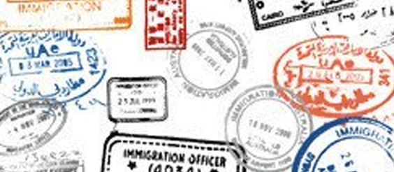 Re-Entry Permits